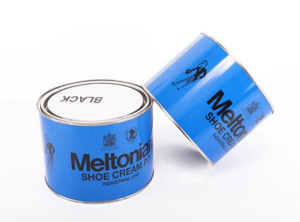 Gama Creme Meltonian-0