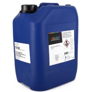 Hidrofugante / Protetor-0